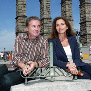 Image for 'Ana Belen & Victor Manuel'