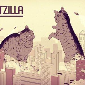 Image for 'Catzilla'