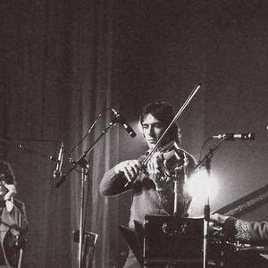 Image for 'Lou Reed, John Cale, Nico'