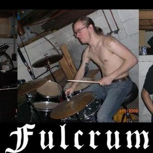 Image for 'Fulcrum'