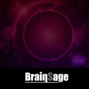 Image for 'Brainsage'
