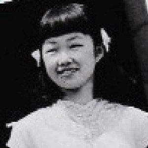 Image for '川田正子'