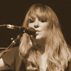 Image for 'Brigitte London'
