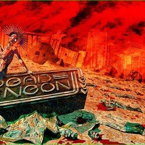 Bild för 'Dead Neon'