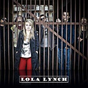 Image for 'Lola Lynch'