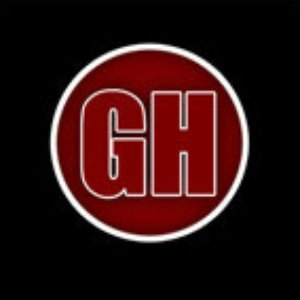 Image for 'GameHunters.org'