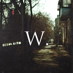 Image for 'W.'