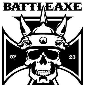 Image for 'Battle Axe Warriors'