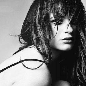 Immagine per 'Lea Michele'