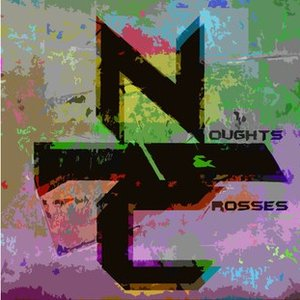 Image for 'Noughts And Crosses'