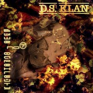 Image for 'D.S. Klan'