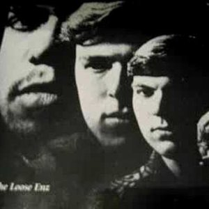 Image for 'The Loose Enz'