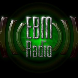 Image for '(((EBM Radio)))'