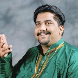 Image for 'A R Rahman ft. Palakkad Sriram & Madhumitha'