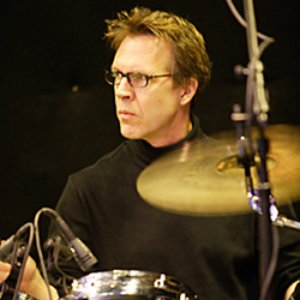 Image for 'David Derge'