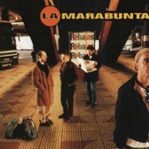 Image for 'La Marabunta'