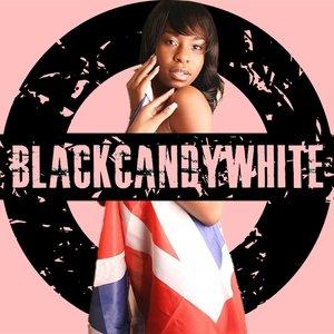 Image for 'Blackcandywhite'