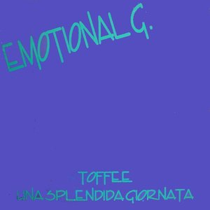Image for 'Emotional G'