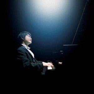 Immagine per 'Nobuyuki Tsujii'