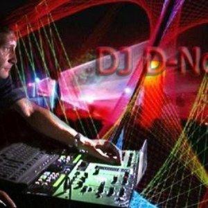 Image for 'D-Noiser'