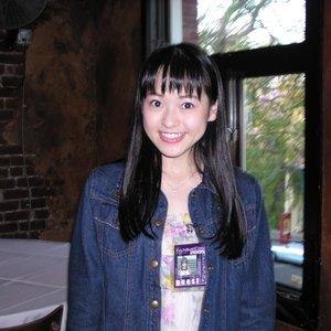 Image for 'Maria Yamamoto'