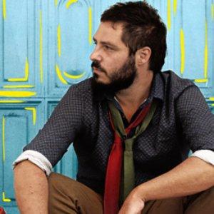 Image for 'El Kanka'
