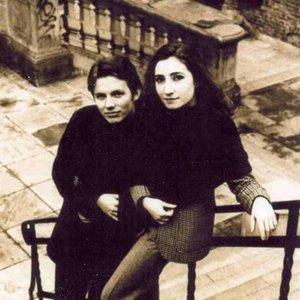 Image for 'Lutosławski Piano Duo'