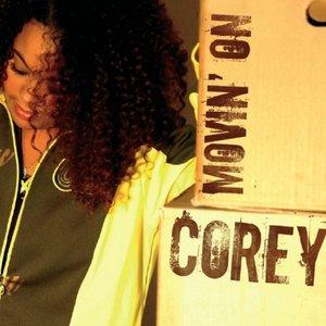 Zdjęcia dla 'Corey'