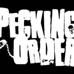 Image for 'Pecking Order'