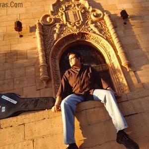 Image for 'Joel Contreras'