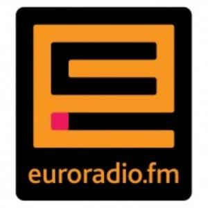 Image for 'Euroradio.fm'