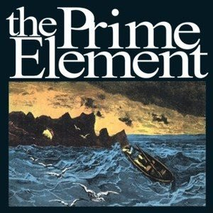 Image for 'The Prime Element'