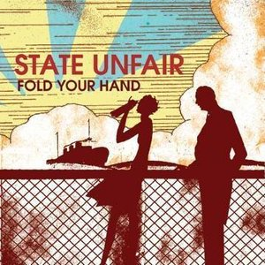 Image for 'State Unfair'
