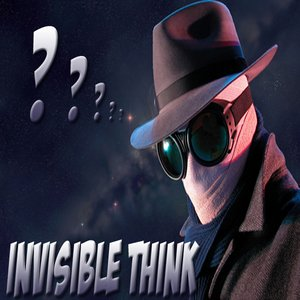 Image for 'Invisible Think'