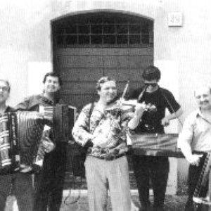 Image for 'Taraf De Metropulitana'