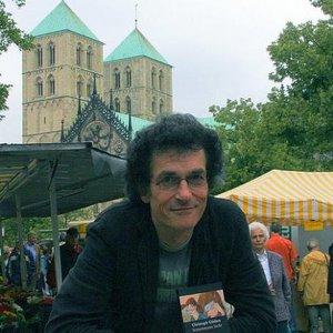 Image for 'Christoph Güsken'