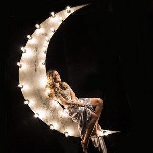 Bild für 'Lua Blanco'