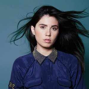 Image for 'Javiera Mena'