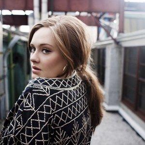 Bild für 'Afrojack vs. Adele'