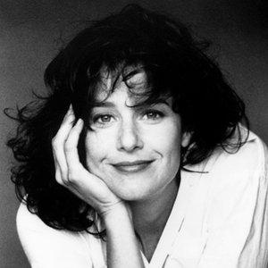 Image for 'Debra Winger'