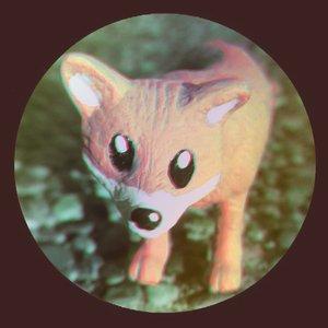 Image for 'Fantastic Fox'