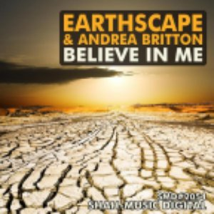 Image for 'Earthscape'