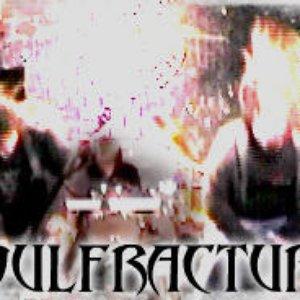 Immagine per 'Soulfracture'
