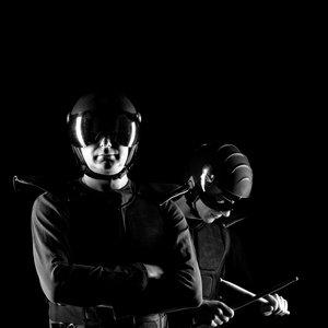 Bild för 'The Juggernauts'