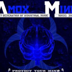 Bild för 'Amox Mind'