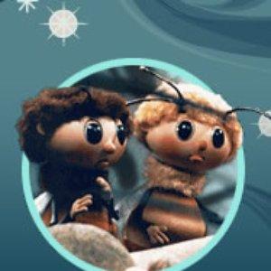 Image pour 'Včelí medvídci'