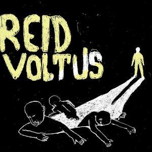 Immagine per 'Reid Voltus'