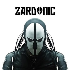 Image for 'Zardonic and Voicians'