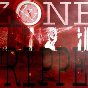 Image for 'zone111'