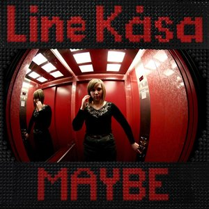 Bild för 'Line Kåsa'